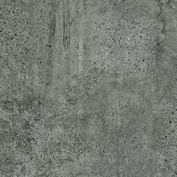 Dlažba Nestone graphite 60×120