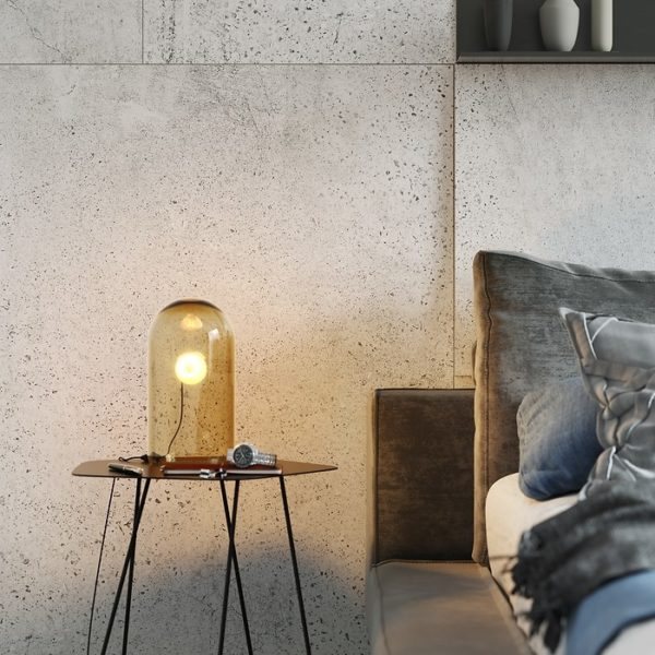 Dlažba New Stone Light Grey