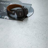 Dlažba New Stone Light Grey_2