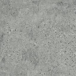 Dlažba Newstone Grey 60x60