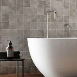 Koupelna Newstone