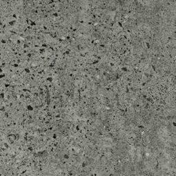 Dlažba Newstone graphite 30x60