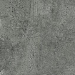 Dlažba Newstone graphite lappato 120x120