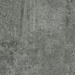 Dlažba Newstone graphite lappato 60x120