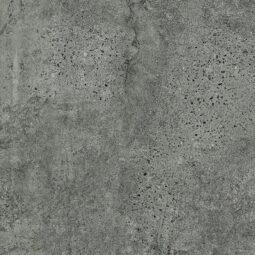 Dlažba Newstone graphite lappato 60x60
