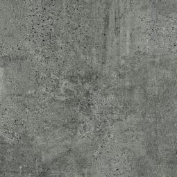 Dlažba Newstone graphite lappato 80x80