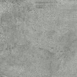 Dlažba Newstone grey 120x120