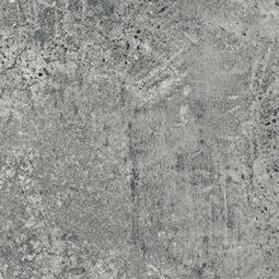 Dlažba Newstone grey 30x60