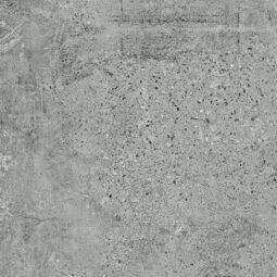 Dlažba Newstone grey 60x120