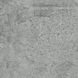 Dlažba Newstone grey lappato 60x120