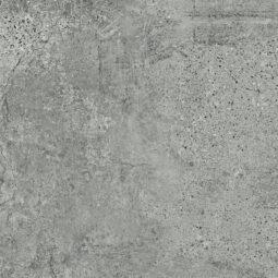 Dlažba Newstone grey lappato 80x80