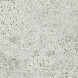 Dlažba Newstone light grey 30x60