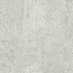 Dlažba Newstone light grey 60x120