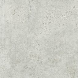 Dlažba Newstone light grey 80x80