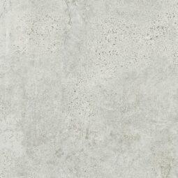 Dlažba Newstone light grey 80x80