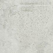 Dlažba Newstone light grey lappato 60×120