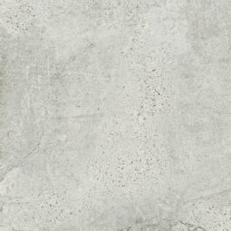 Dlažba Newstone light grey lappato 80x80