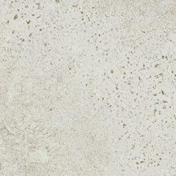 Dlažba Newstone white 30x60