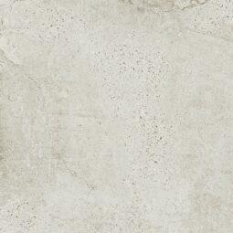 Dlažba Newstone white 80x80