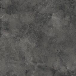Dlažba Quenos graphite 120x120