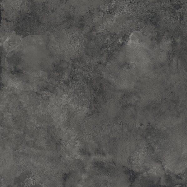 Dlažba Quenos graphite 120×120