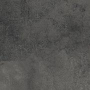 Dlažba Quenos graphite 30×60