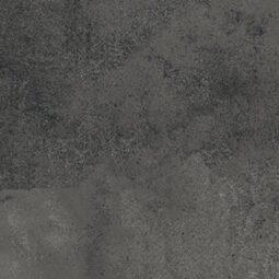 Dlažba Quenos graphite 30x60
