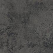 Dlažba Quenos graphite 60×120