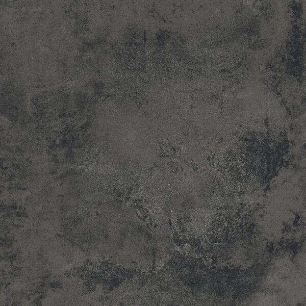 Dlažba Quenos graphite 60×60