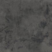 Dlažba Quenos graphite 80×80