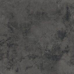 Dlažba Quenos graphite 80x80