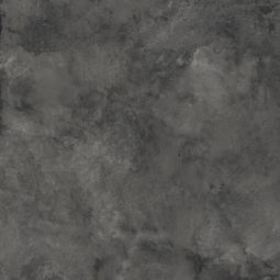 Dlažba Quenos graphite lappato 120x120