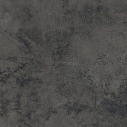 Dlažba Quenos graphite lappato 60x120