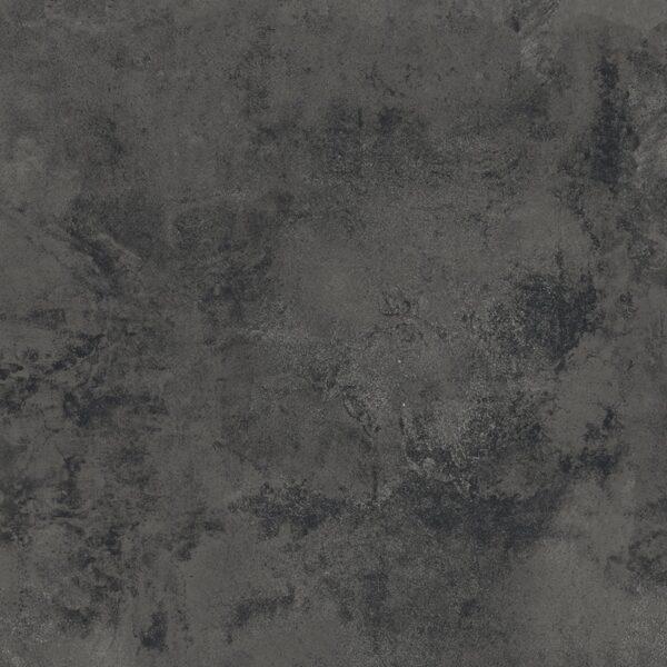 Dlažba Quenos graphite lappato 80×80