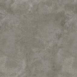 Dlažba Quenos grey 120x120