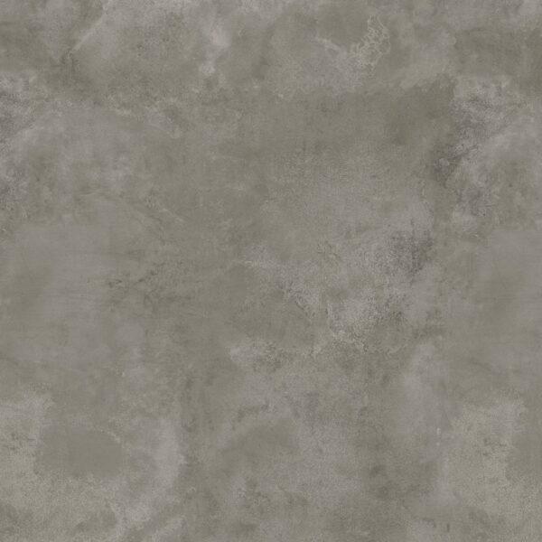 Dlažba Quenos grey 120×120