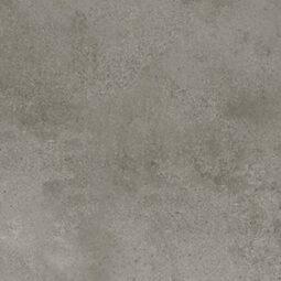 Dlažba Quenos grey 30x60