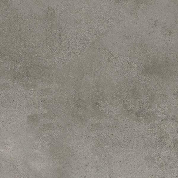 Dlažba Quenos grey 30×60