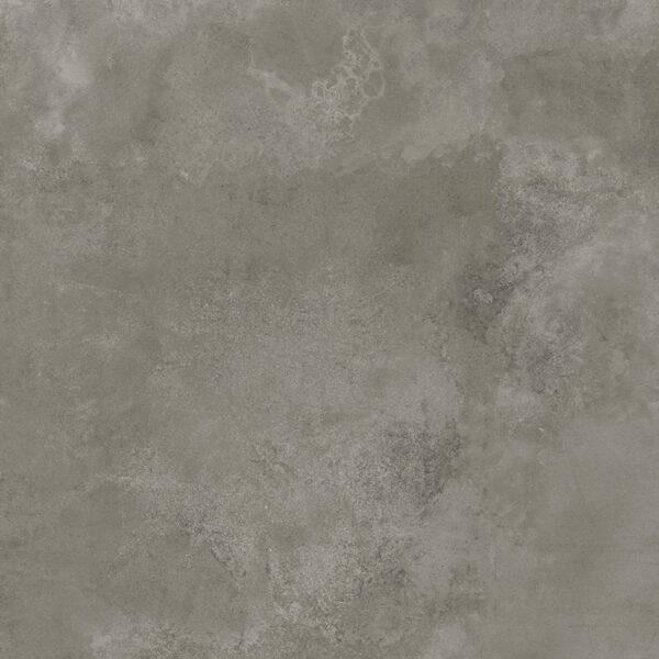Dlažba Quenos grey 80×80