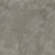 Dlažba Quenos grey lappato 120×120