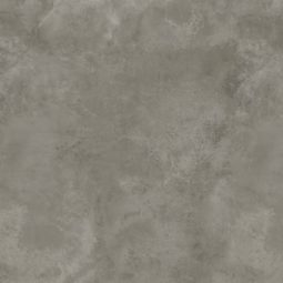 Dlažba Quenos grey lappato 120x120
