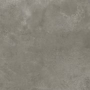 Dlažba Quenos grey lappato 60×120
