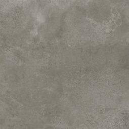 Dlažba Quenos grey lappato 60x120