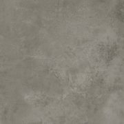 Dlažba Quenos grey lappato 60×60