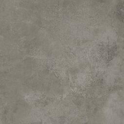 Dlažba Quenos grey lappato 60x60