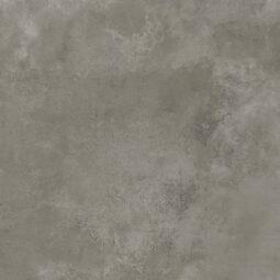 Dlažba Quenos grey lappato 80x80