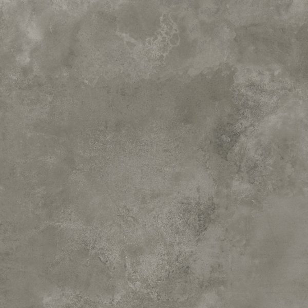 Dlažba Quenos grey lappato 80×80