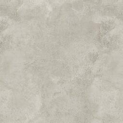 Dlažba Quenos light grey 120x120