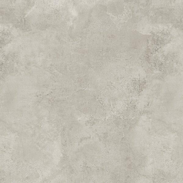 Dlažba Quenos light grey 120×120