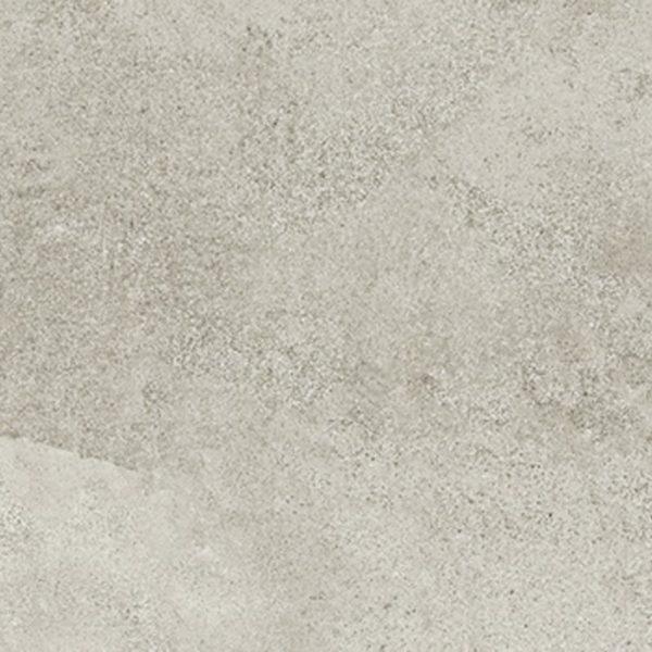Dlažba Quenos light grey 30×60